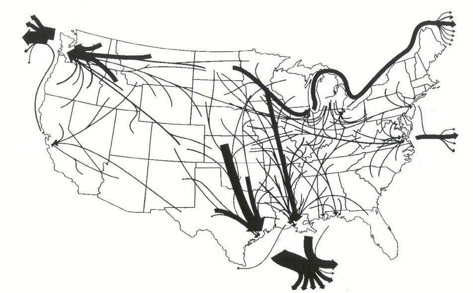 미국밀수출흐름.JPG